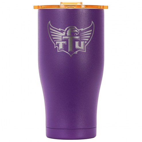 Tennessee Tech Golden Eagles ORCA 27 oz. Chaser Tumbler