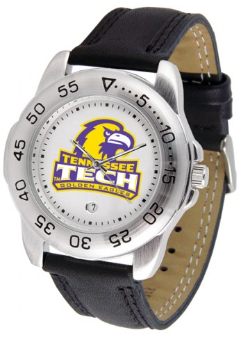 Tennessee Tech Golden Eagles Sport Men's Watch