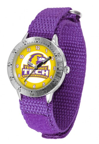 Tennessee Tech Golden Eagles Tailgater Youth Watch