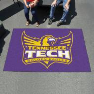 Tennessee Tech Golden Eagles Ulti-Mat Area Rug
