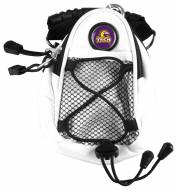 Tennessee Tech Golden Eagles White Mini Day Pack
