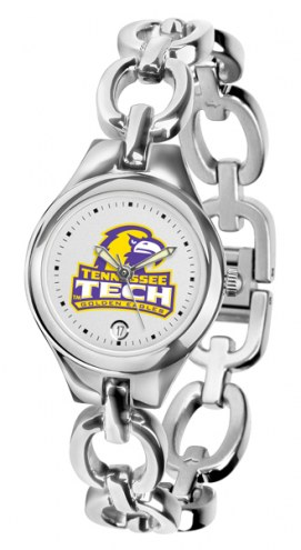 Tennessee Tech Golden Eagles Women's Eclipse Watch