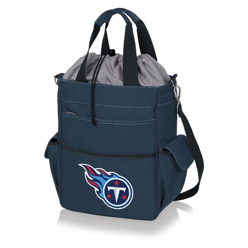 Tennessee Titans Activo Cooler Tote