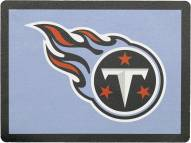 Tennessee Titans Address Logo