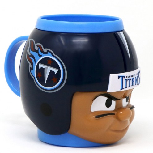 Tennessee Titans Big Sip Drink Mug