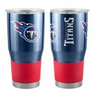 Tennessee Titans 30 oz. Travel Tumbler
