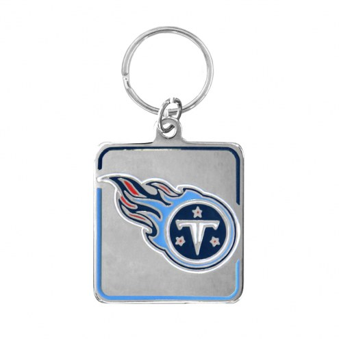 Tennessee Titans Dog Collar Charm
