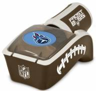 Tennessee Titans Frost Boss Cooler