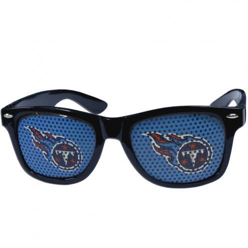 Tennessee Titans Game Day Shades