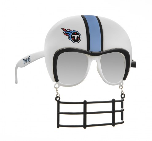 Tennessee Titans Game Shades Sunglasses