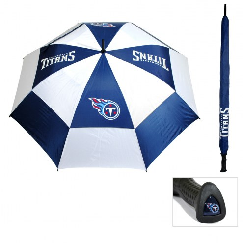 Tennessee Titans Golf Umbrella