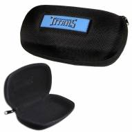 Tennessee Titans Hard Shell Sunglass Case