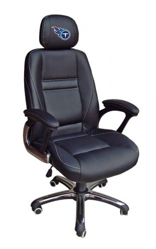 Tennessee Titans Head Coach Office Chair