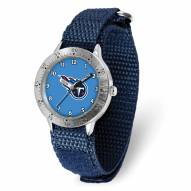 Tennessee Titans Tailgater Youth Watch