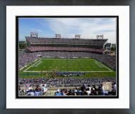 Tennessee Titans LP Field Framed Photo