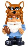 Tennessee Titans Mad Hatter Garden Gnome