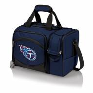 Tennessee Titans Malibu Picnic Pack