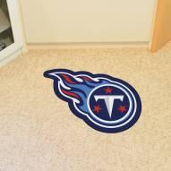 Tennessee Titans Mascot Mat