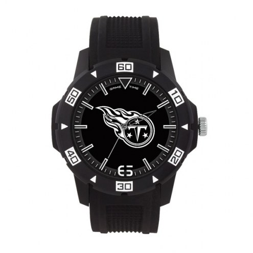Tennessee Titans Men's Automatic Watch