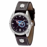 Tennessee Titans Men's Guard Watch