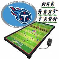 Tennessee Titans NFL Deluxe Electric Football Game