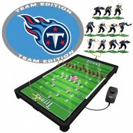Tennessee Titans NFL Electric Football Game