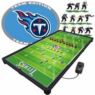Tennessee Titans NFL Pro Bowl Electric Football Game