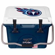 Tennessee Titans ORCA 20 Quart Cooler