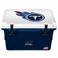 Tennessee Titans ORCA 40 Quart Cooler