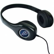 Tennessee Titans Over the Ear Headphones
