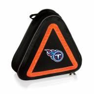 Tennessee Titans Roadside Emergency Kit
