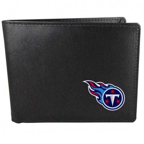 Tennessee Titans Bi-fold Wallet