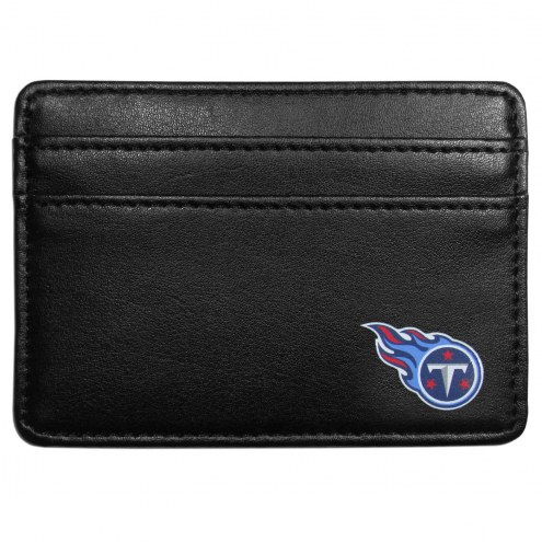 Tennessee Titans Weekend Wallet