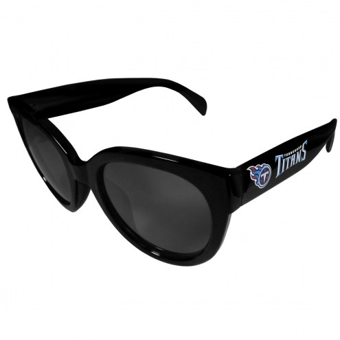 Tennessee Titans Women's Sunglasses