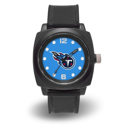 Tennessee Titans Sparo Men's Prompt Watch