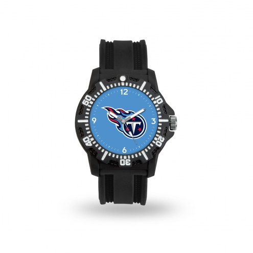 Tennessee Titans Sparo Model Three Watch