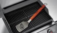 Tennessee Titans Sportula Grilling Spatula