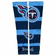 Tennessee Titans Strong Arm Sleeves