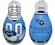 Tennessee Titans Tackle Buddy