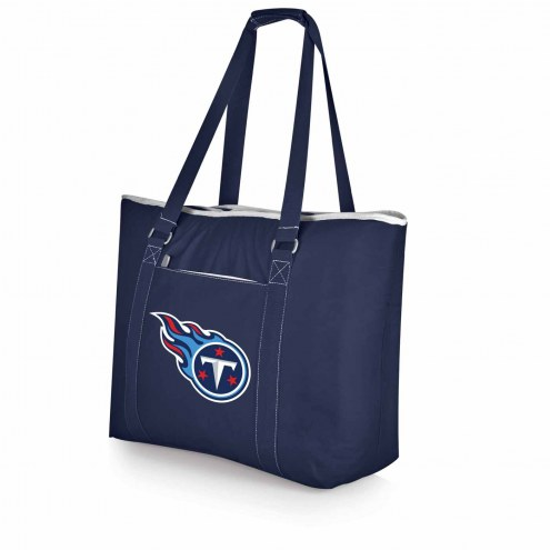 Tennessee Titans Tahoe Beach Bag
