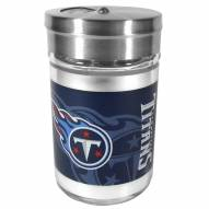 Tennessee Titans Tailgater Season Shakers