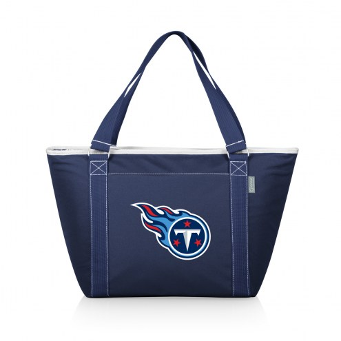 Tennessee Titans Topanga Cooler Tote