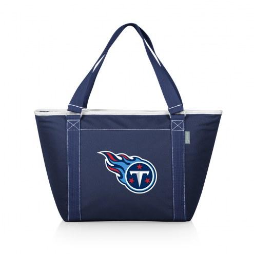 Tennessee Titans Topanga Cooler Tote