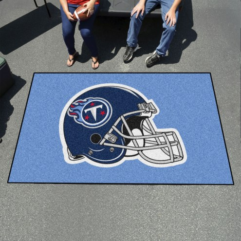 Tennessee Titans Ulti-Mat Area Rug