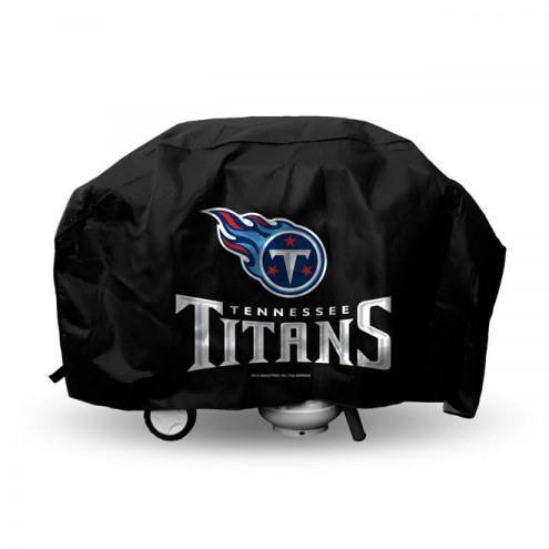 Tennessee Titans Vinyl Grill Cover