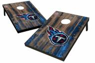 Tennessee Titans Wild Sports Cornhole Set