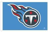 Tennessee Titans 3' x 5' Flag