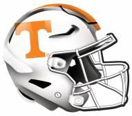 "Tennessee Volunteers 12"" Helmet Sign"