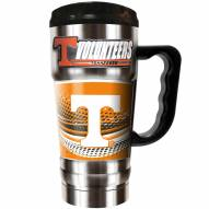 Tennessee Volunteers 20 oz. Champ Travel Mug
