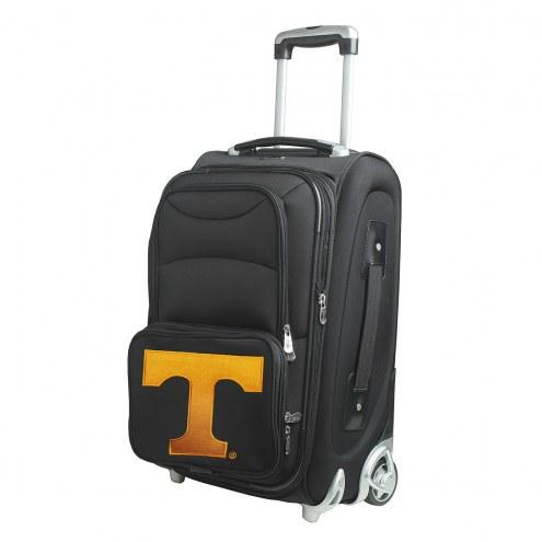 "Tennessee Volunteers 21"" Carry-On Luggage"
